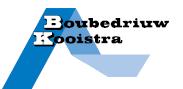 Bouwbedrijf Kooistra